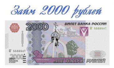 деньги на карту без отказа срочно онлайн 15000 как оплатить кредит на почта банк через сбербанк онлайн