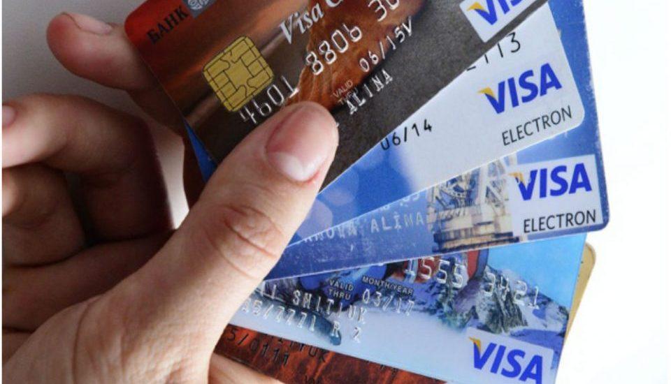 где взять кредит на карту срочно без отказа круглосуточно
