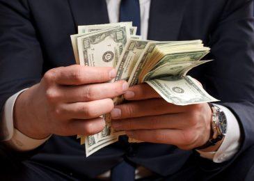 Заявка на займ во все МФО