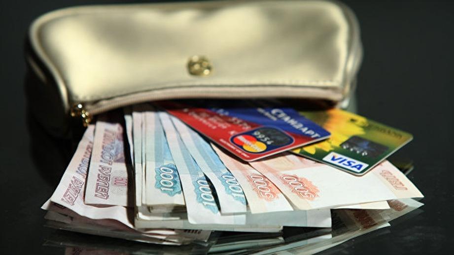 простой кредит для бизнеса