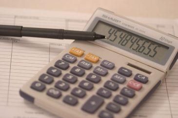 Как рассчитать проценты по займам онлайн займ от резидента нерезиденту в валюте
