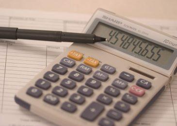 Как рассчитать проценты по займу онлайн