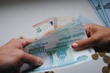 деньги на карту мгновенно круглосуточно без отказа сразу онлайн без процентов от сбербанка