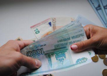 Круглосуточные займы на карту и без отказа