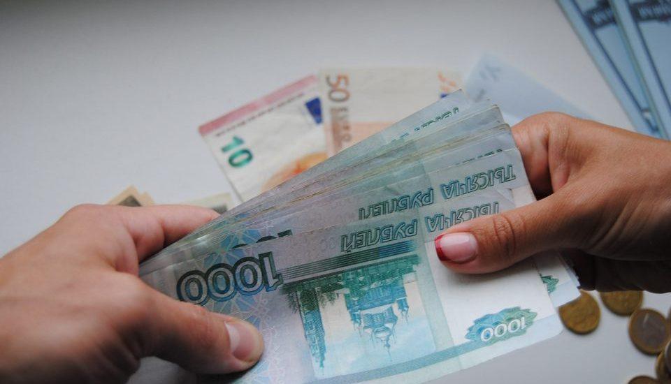 сбербанк кредит наличными пенсионерам калькулятор рассчитать