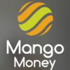 Онлайн заявка на займ в МФО Манго Мани