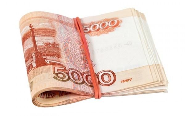 занять деньги в долг на карту сбербанка 10000