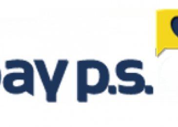 Онлайн заявка на займ в МФО Payps