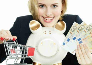 Как взять мини займ на карту онлайн