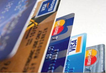 как отправить деньги на яндекс кошелек с карты сбербанка