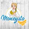 Онлайн заявка на займ в МФО Манисто