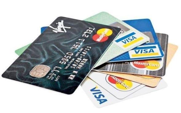 Взять займ в Смарт Кредит