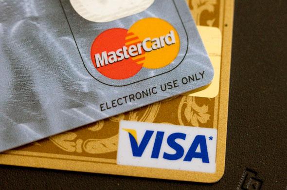 Микрокредит в кармане