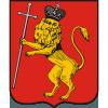 Круглосуточные онлайн займы во Владимире