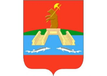 Быстрые онлайн займы в Рыбинске и микрозаймы в МФО