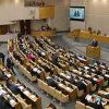 Парламентарии собираются ужесточить наказание за выдачу займов без разрешения