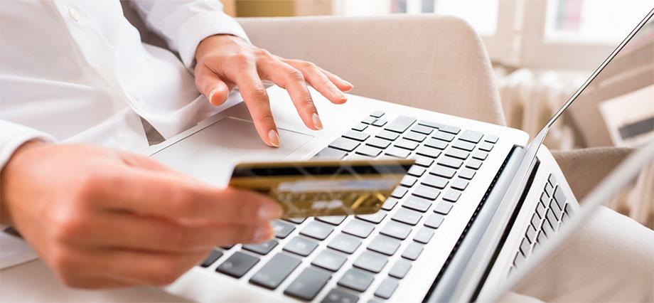 займ на карту на длительный срок онлайн с ежемесячным платежом без электронной почты быстрый займ по телефону на карту мгновенно