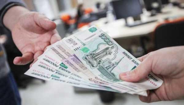 Займ денег на карту онлайн xxl
