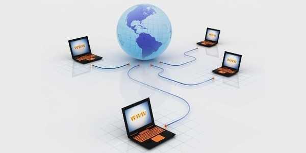 Zaimi.tv займы онлайн на карту без проверок срочно круглосуточно