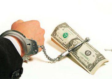 Что делать, если много займов в МФО, а платить нечем