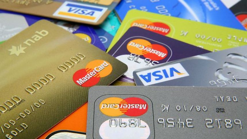 займ на неименную карту онлайн майкоп беспроцентный кредит на 1 год