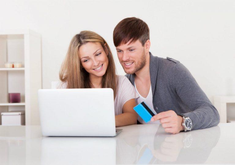 сбербанк онлайн калькулятор кредитной карты
