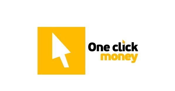 Новые МФО для онлайн займов на карту в России