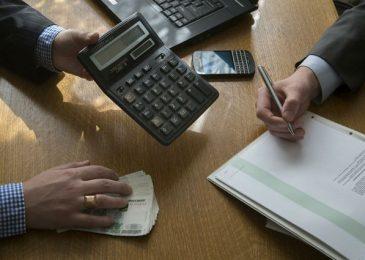 как взять займ на карту сбербанка онлайн