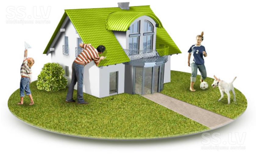 хоум кредит банк адреса отделений в москве и московской области