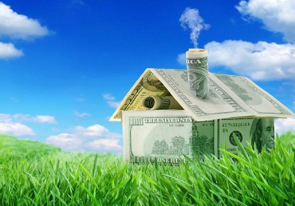 как получить ипотечный кредит без первоначального взноса