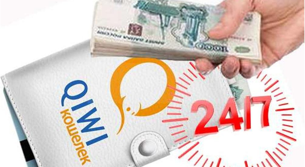 Помощь в оформлении кредита уфа