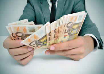 Займы в МФО с плохой кредитной историей