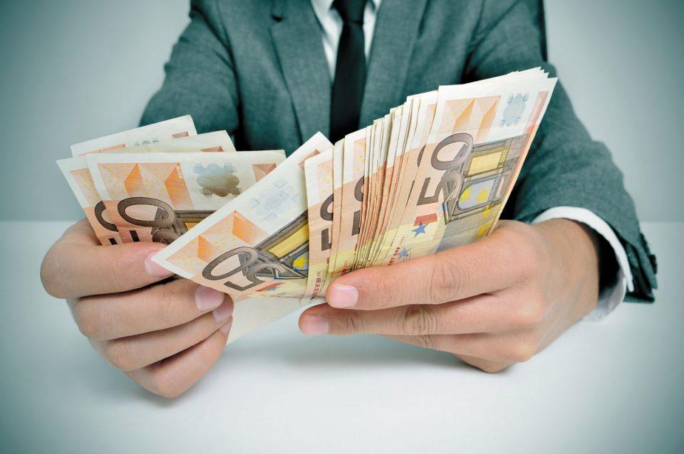 Быстрый займ без отказа срочно