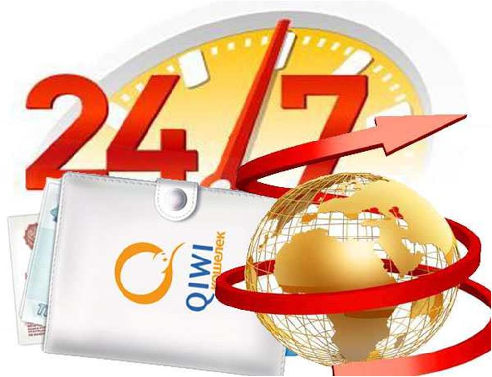 быстрый займ на киви кошелёк без карты почта банк оплата кредита онлайн