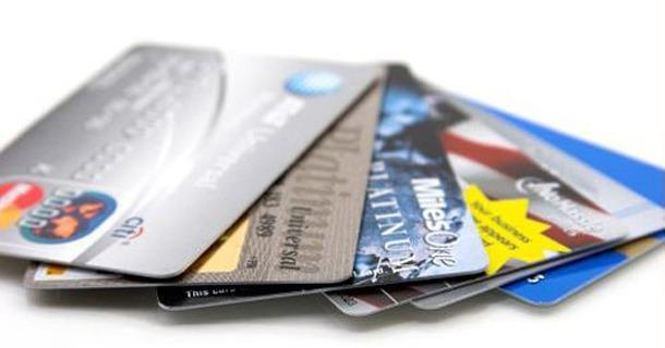 Займы в МФО Оптимани - онлайн заявка на официальном сайте Оptimoney, отзывы