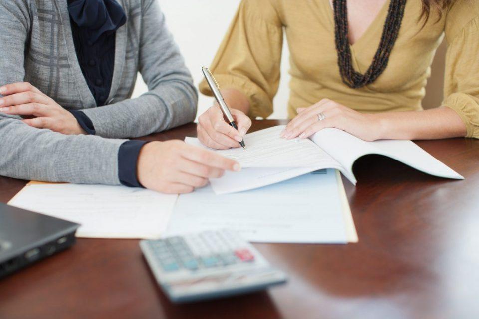Как отдавать деньги вечером долг