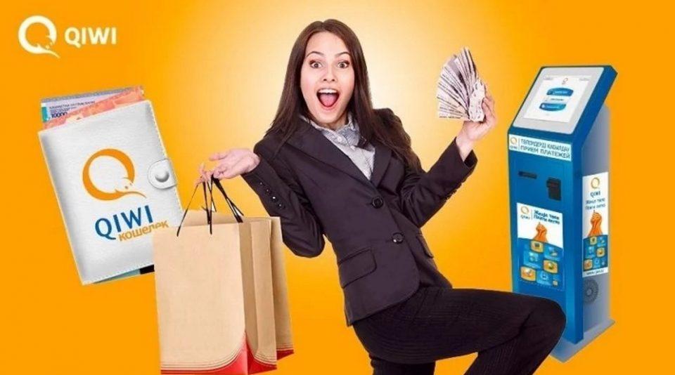 Купить авто в кредит без первоначального взноса в твери бу