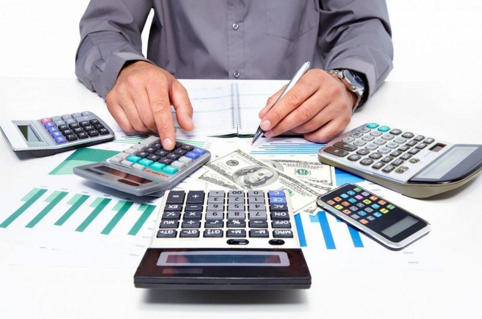 Вива рефинансирование займов облигации займа ссср выплаты