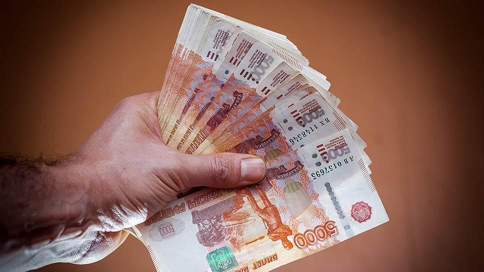взять кредит на 365 дней взять займ у частного лица под расписку срочно в рубцовске на 3 года