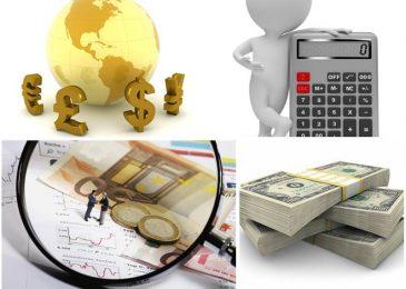 Рефинансирование займов в МФО