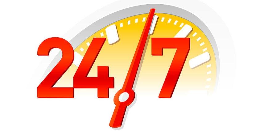 микрозайм 24 часаренессанс банк взять кредит отзывы