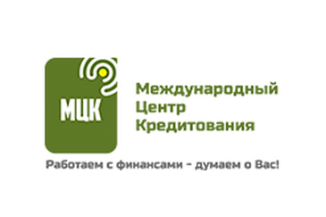 План развития метро москвы по годам