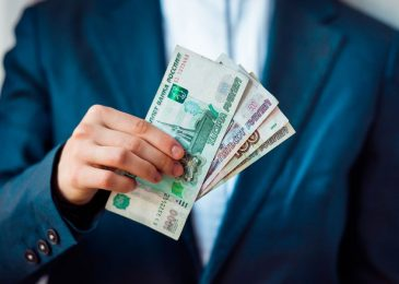Неизвестные МФО России, дающие онлайн займы без отказа