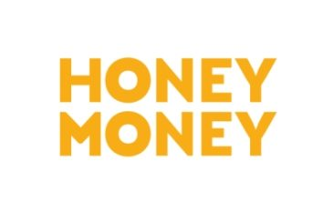 Онлайн заявка на займ в МФО Honey Money