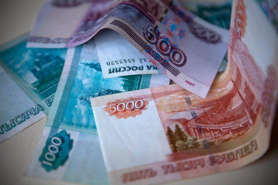 Микрокредит спб наличными онлайн сбербанк взять кредит 10000 рублей
