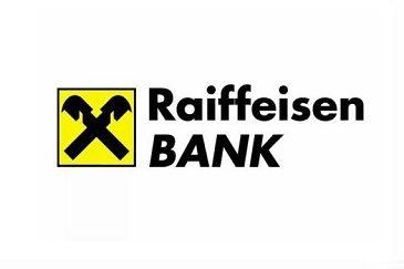 Взять кредит в Райффайзенбанке наличными физическим лицам