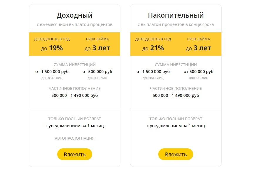 кредит наличными в красноярске без справок и поручителей по паспорту с плохой кредитной историей
