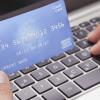 Как взять онлайн займ в МФО на карту
