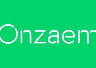 Сервис кредитования Onzaem – отзывы клиентов