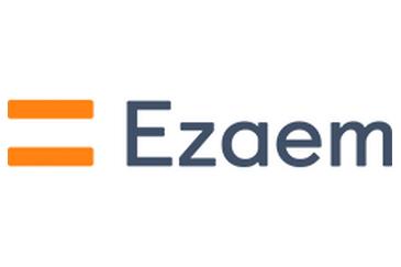 Изображение - Займы на карту с онлайн решением ezaem240x138-365x243